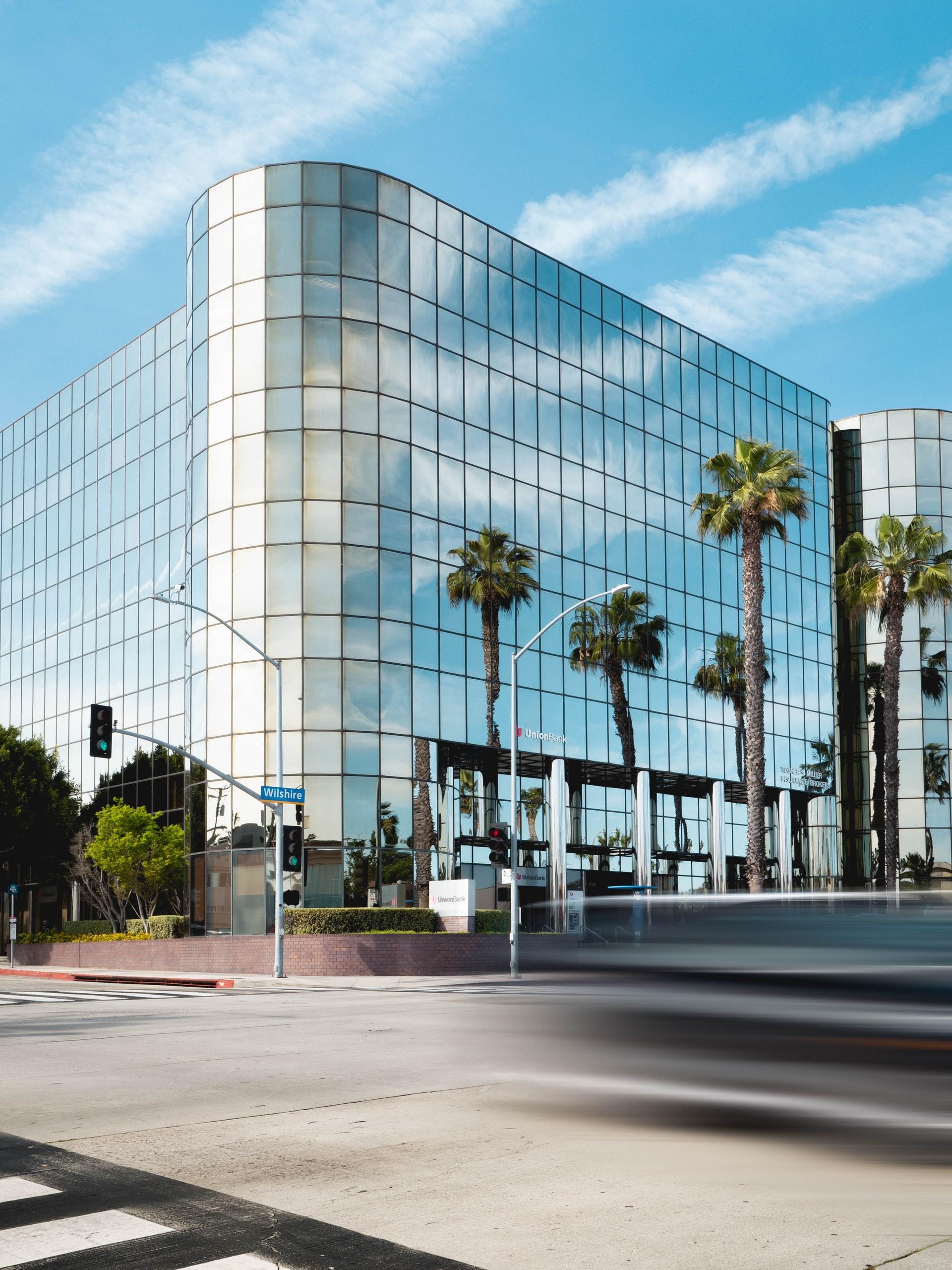 L'investissement immobilier par le biais des SCPI 1