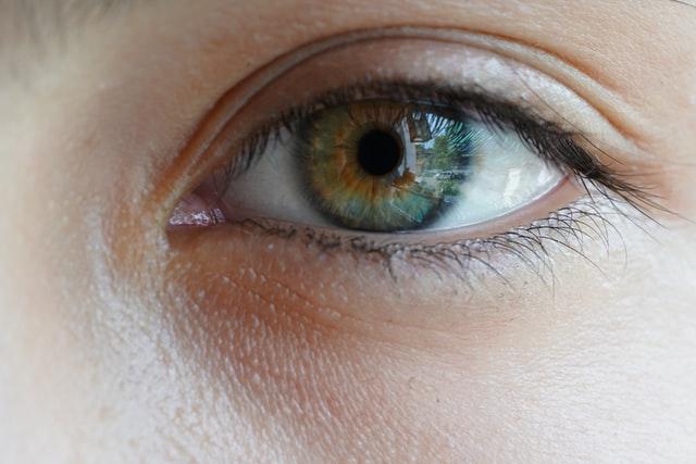 savoir sur les lentilles -1